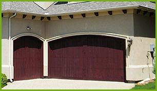 Interstate Garage Door Repair Service Reynoldsburg, OH 614-699-2382